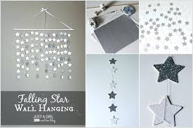 diy wall decor ideas decor ideas for your kids room wall diy wall decor ideas you diy wall decor