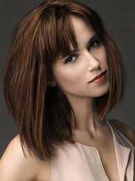 Cool Haircuts For Girls Best Of 49 Beautiful Cool Hairstyles For