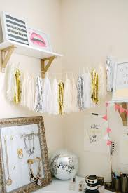 roundup 11 diy home office. Diy Home Office Decor The Writers Images Work On Inspiring  Desk Ideas Roundup 11 Diy Home Office F