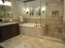 travertine tile bathroom. Increase The Value Of Your Home Remodel By Decorating With Travertine Tiles Tile Bathroom E