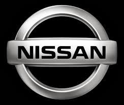 nissan logo transparent background. Nissan Logo To Transparent Background