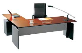 work table office. Time Table For Office Work Small Creative Ideas Depot Folding