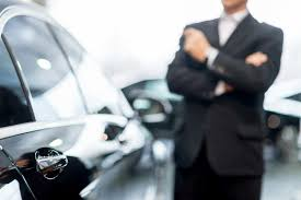 Lease Or Buy A Car For Business Should I Buy Or Lease A Company Vehicle Valley Business