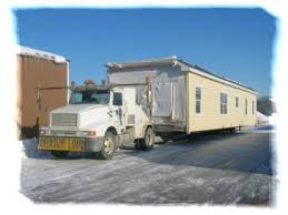 We guarantee competitive pricing for your trailer or mobile home move and  relocation service and can often save you hundreds of dollars on your  overall ...