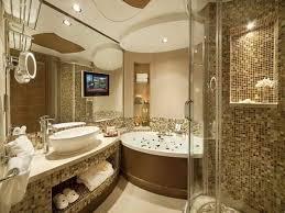 Bathroom Decorating Bathroom Ideas With French Bathroom Decor - Small apartment bathroom decor