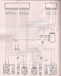 wiring diagram bmw e46 convertible electrical work wiring diagram \u2022 e46 radio wiring diagram bmw m3 convertible also bmw e46 radio wiring diagram additionally rh grooveguard co bmw e46 convertible