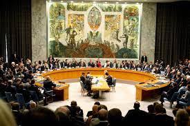 قطر تشكو مصر في مجلس الأمن والسبب؟
