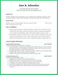 Resume Examples Nursing Fascinating Nurse Aide Resume Examples Resume Tutorial Pro