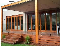 Stegbar_products_doors_external_timber_bi-fold_70