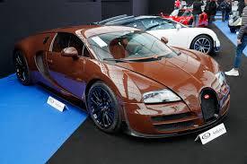 Uploaded by jejakadank under review 185 views . Bugatti Veyron 16 4 Super Sport Chassis Vf9sg25243m795038 2019 Retromobile