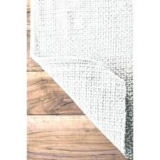 gray and white rug amazing area rugs fabulous home goods indoor outdoor striped furniture deals black black and white striped rug area