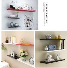 Asda Floating Shelves Impressive Asda Floating Shelves Websiteformore