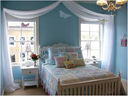 bedroom design on a budget. Bedroom Romantic Features Interior Inspiration On A Budget Master Designs Design B