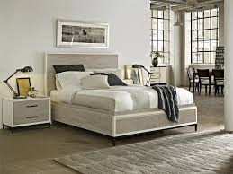 Best Contemporary Furniture Store Archives BIF USA