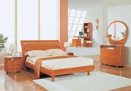 Modern Bedroom Furniture For Kids Affordable Modern Bedroom Furniture