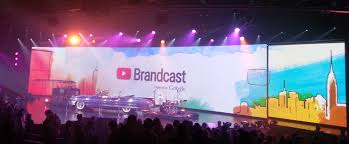 newfronts 2016 you opens brandcast with aunce metrics closes with bruno mars