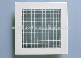 air conditioning grilles ceiling. air conditioning linear grilles diffusers, plastic grilles, eggcrate ceiling