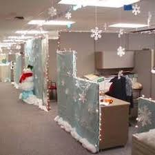thanksgiving office decorations. Cubicle Decorating For The Holidays! Boost Office Moral! #Christmas #Holiday Thanksgiving Decorations D