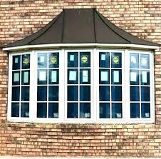 pella windows series patio door