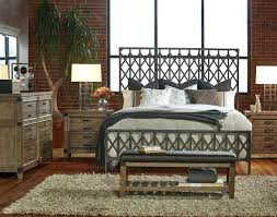 wood and iron bedroom furniture. Wood And Wrought Iron Bedroom Sets Medium Size Of Bed Furniture Metal