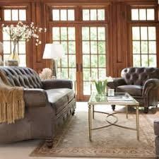 West bend furniture and design Fresh Living Photo Of West Bend Furniture Design West Bend Wi United States Yelp West Bend Furniture Design Interior Design 1411 Washington
