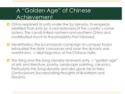 Song Dynasty Spice Chart Chapter 8 Ways Of The World Ap World History Book By R