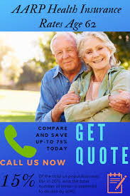 How medicare supplement insurance works. Supplemental Insurance Cost