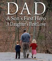 Father Son Quotes Father Son Sayings Father Son Picture Quotes Adorable Father Loves Son Quote Download