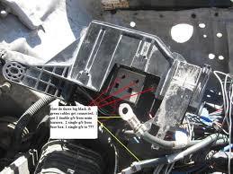 2003 es300 fuse box wiring club lexus forums 2003 es300 fuse box wiring es1 jpg