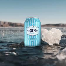 Výsledok vyhľadávania obrázkov pre dopyt iceman edition original long drink