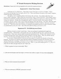 list of abstract essay topics writers essay list of abstract  list of abstract essay topics