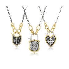 Erica Molinari Design Erica Molinari Booth 204 Hamptons Jewelry Show