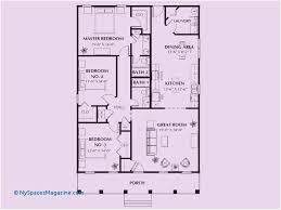 30 60 house plans 75 elegant 30 x 60 house plans new york spaces