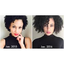 Second Big Chop To The Left