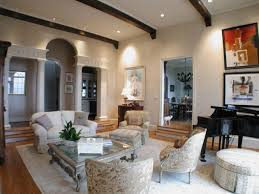 Traditional Interior Design Ideas For Living Rooms Photo Of worthy Traditional  Interior Design Ideas For Living Rooms Simple