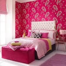 pink bedroom ideas 5