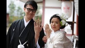 東京プレ花嫁様必見和装花嫁ヘアスタイル写真集② Youtube
