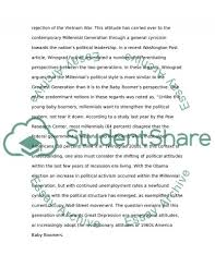 election essay topics related post of election essay topics