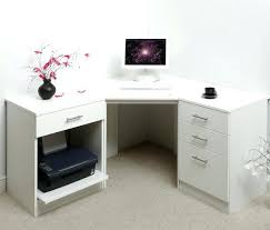 Image Office Furniture Corner Office Desk Uk Impressive Corner Office Desks Example Regarding White Corner Desks Attractive Home Office Corner Office Desk Tall Dining Room Table Thelaunchlabco Corner Office Desk Uk Office Table With Side Storage In Finishes