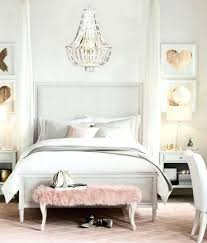 pink gray and gold bedroom – keiyou.info