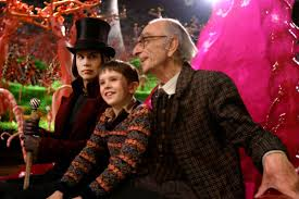 charlie and the chocolate factory warner bros uk movies < src media images warner%20bro movies charlie%20and%20the%20chocolate%20factory gallery 8024438014 ashx mh 236 alt 8024438014 >