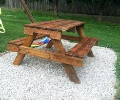 picnic table parts lifetime picnic table round parts folding picnic table replacement