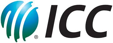 Image result for ICC logo