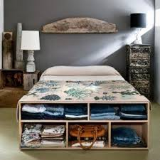 bedroom storage bench. Ikea Bedroom Storage Bench N