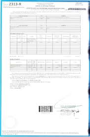 General Invoice Classy Sample General Invoice Templates Generic Template Choose Internal