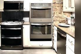 black friday kitchen appliance deals juice