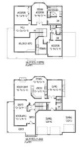 Small Picture 4 Bedroom House Plans Canada Plan garatuz