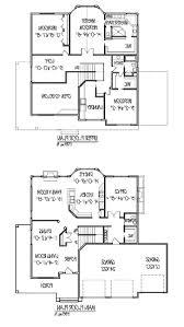 Small Picture 4 Bedroom House Plans Canada Plan garatuz