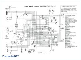 john deere 3020 ignition wiring diagram wiring john deere 5220 tractor wiring diagram wiring libraryimage 29750 from post john deere 1020 wiring schematic