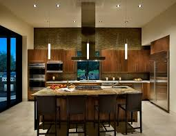 Center island lighting Seating Center Island Lighting Lighting Ideas Secopisalud Center Island Lighting Lighting Ideas Kitchen Island Lighting